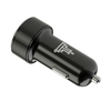 SmartDrive 3.0 | Quick Charging 2-Port USB Car Charger..