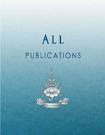 Publications: All