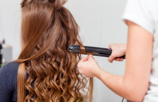 WHY YOU SHOULD CHOOSE THE BEST CERAMIC FLAT IRON?