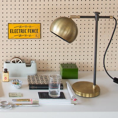 love-your-office-schoolhouse-lamp