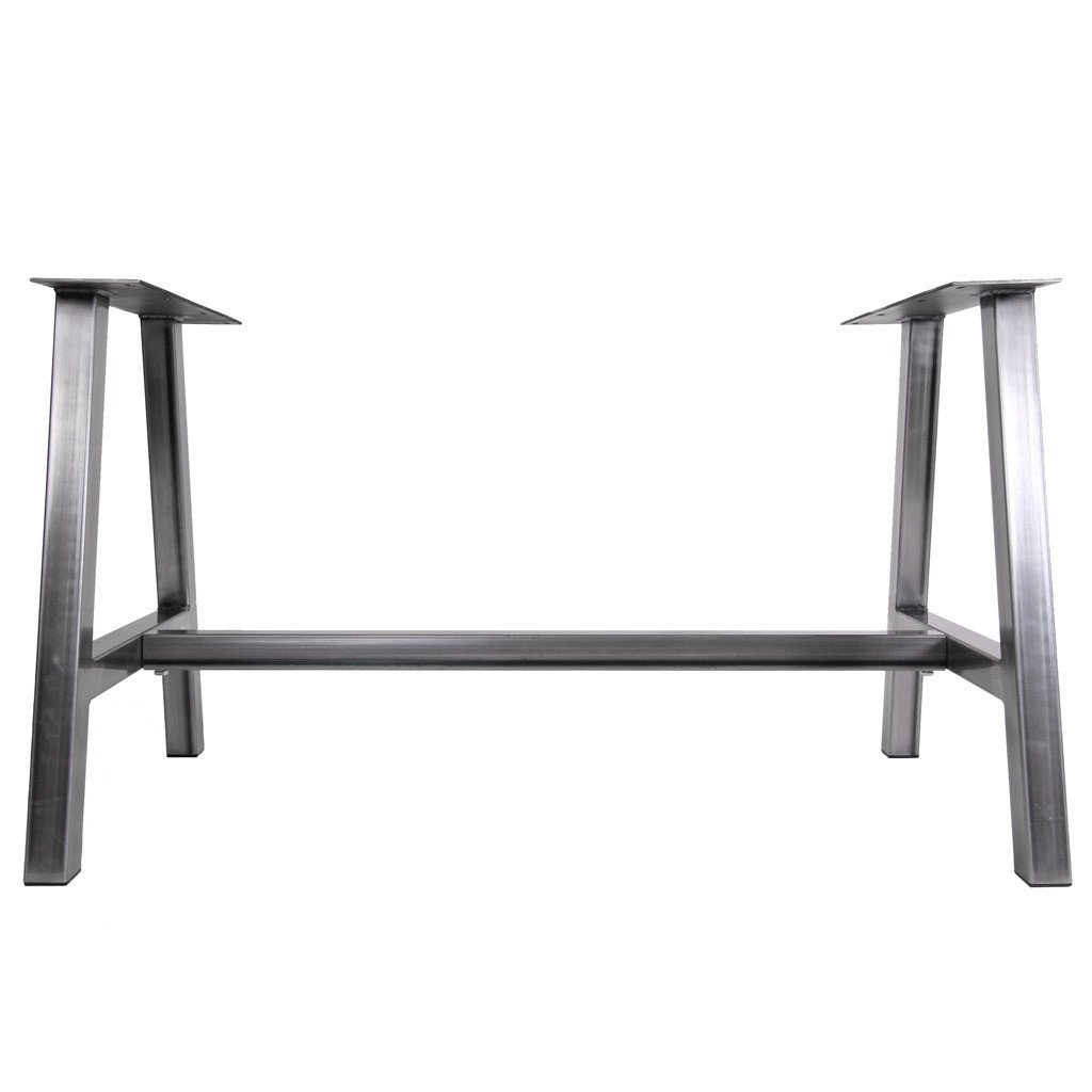 ... Farmhouse Modern Style Table Base ...