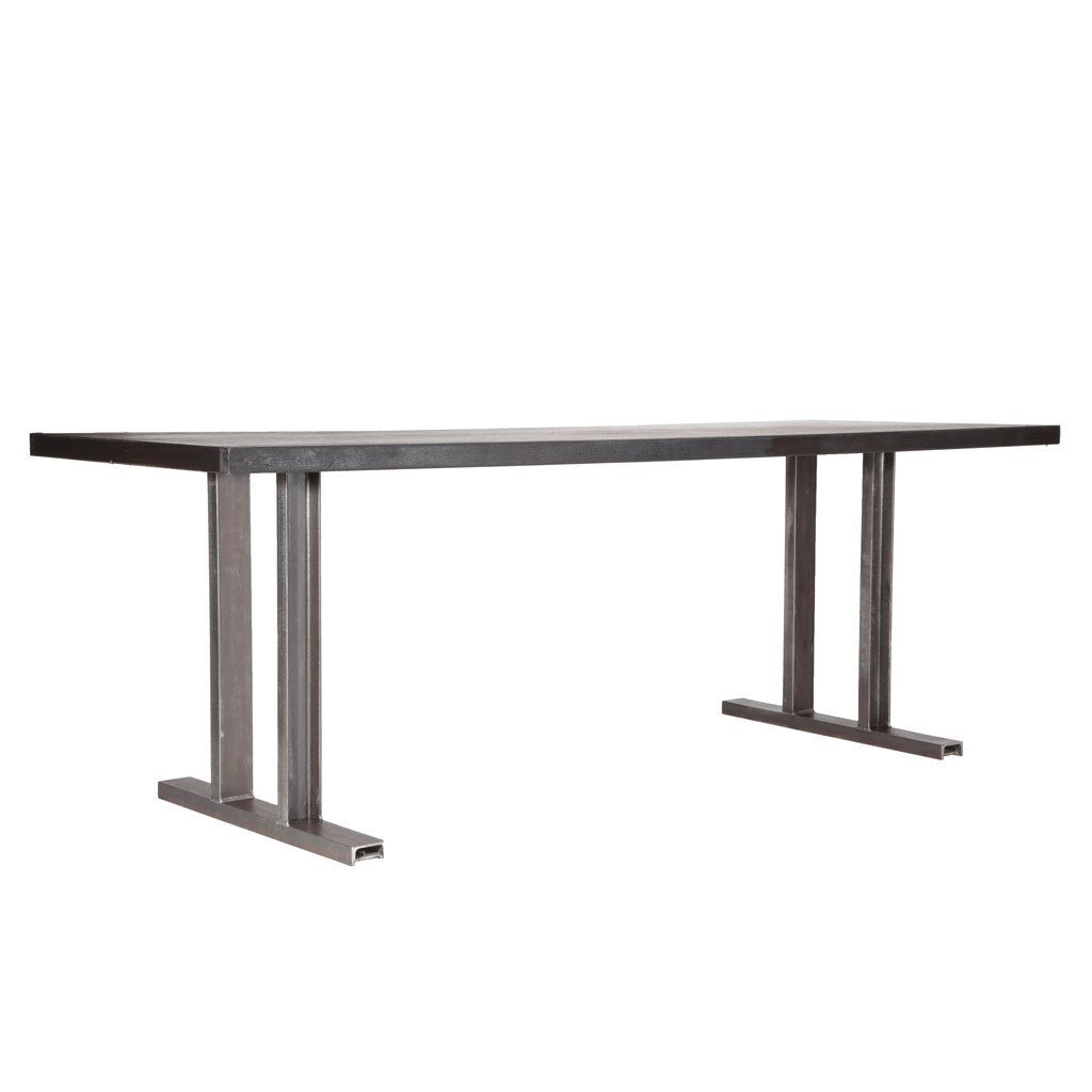 ... Buy Modern Metal Furniture Legs By Symmetry Hardware ...