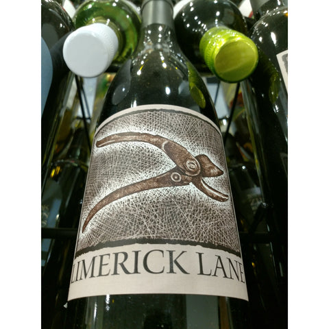 Limerick Lane 1023 Estate Blend 2016
