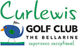 Curlewis Golf Club | The Bellarine | Top Australian Golf Course
