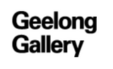 Geelong Gallery |