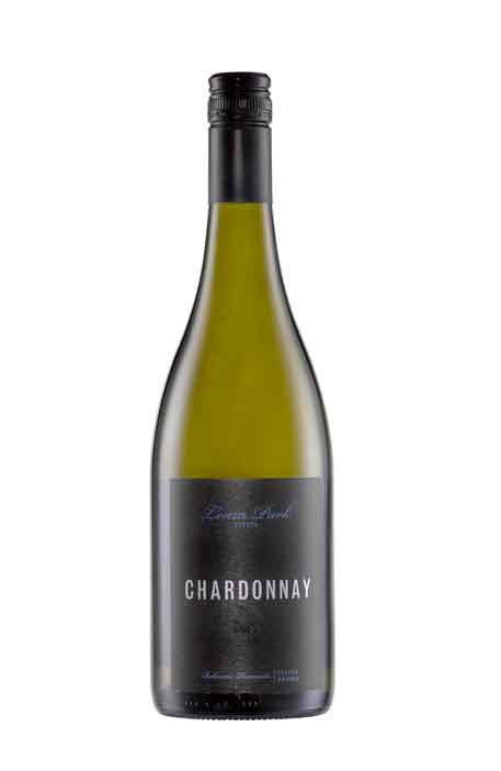 Leura Park Estate Chardonnay 2017 (Mixed Dozen)