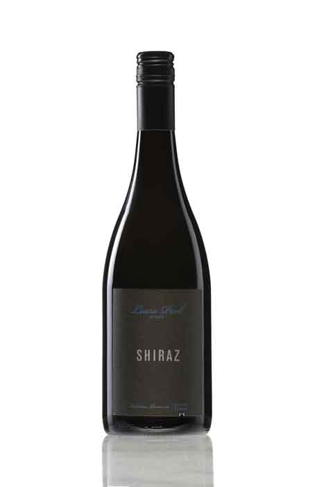 Leura Park Estate Shiraz 2015