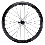 Zipp 303 Firecrest Tubeless Disc Brake Rear Wheel w DT350 Swiss Hub