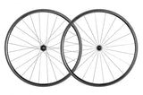 Enve SES 2.2 Carbon Clincher Wheelset