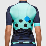 Maap Women's M Dot Jersey