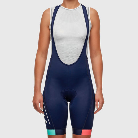 Maap Women's Phase Team Bib Short
