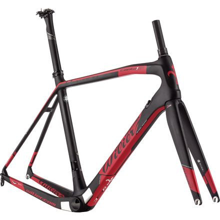 WILIER CENTO1SR ROAD BIKE ***Frameset Only***