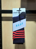 MAAP M-Flag Sock
