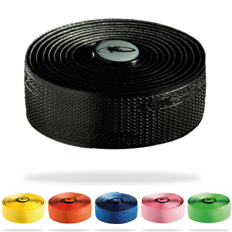 DSP 2.5 MM Bar Tape Two in One Pack