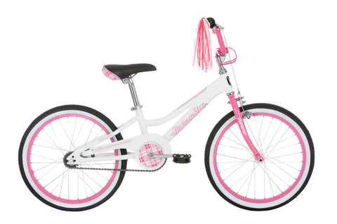 Malvern Star Cruisestar 20 Shorty Girls' Bike
