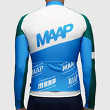 MAAP Sash Long Sleeve Jersey