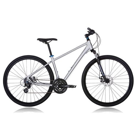 Malvern Star Escape 1 Road Bike - Small