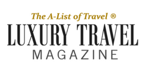 Luxury Travel Magazine - Wander Wet Bags