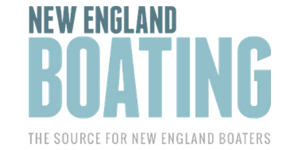 New England Boating - Wander Wet Bags
