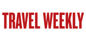 Travel Weekly - Wander Wet Bags