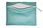 Sparkling in Turquoise Waters: The Original Wander Wet Bag
