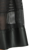 Pleated Skirt - 30% off