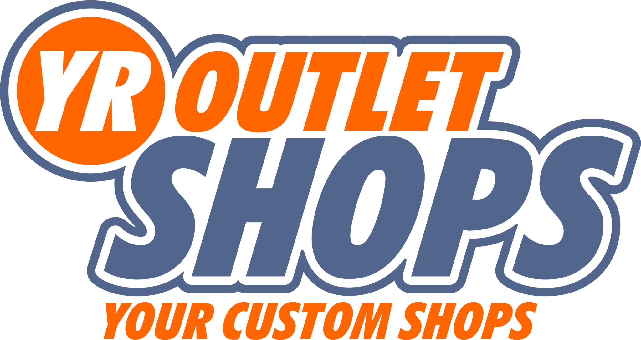 YOUR OUTLET SHOPS