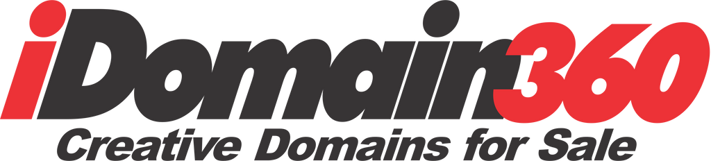 i domain 360 idomain360.com by Tom Tate
