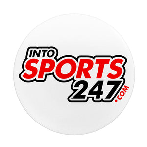 INTO SPORTS 247 PRO WEAR PHONE GRIP - TaterSkinz