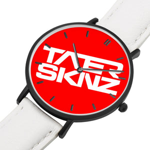 TaterSkinz Timepiece Watch - TaterSkinz