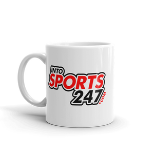 INTO SPORTS 247 PRO WEAR MUG - TaterSkinz