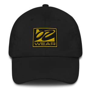 Oregon Wear cap - TaterSkinz