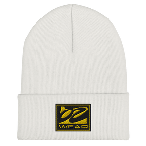 Oregon Wear Beanie - TaterSkinz