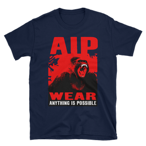 AIP WEAR ~ ANYTHING IS POSSIBLE - TaterSkinz