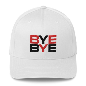BYE BYE - By Race Time Tee's