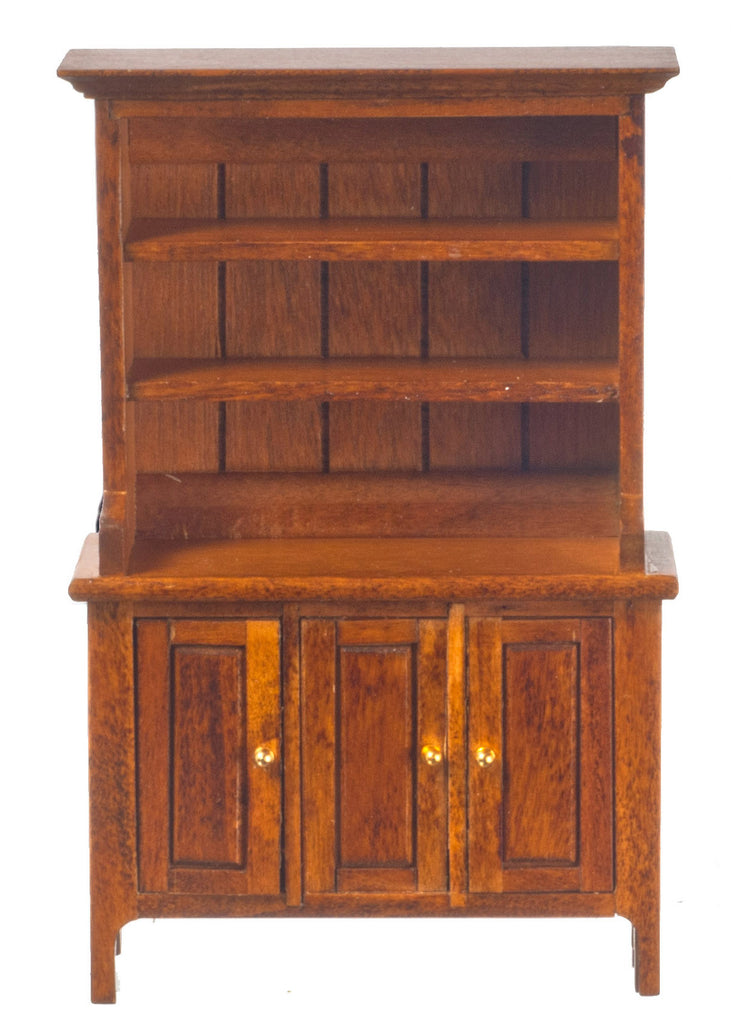 room collections hutches dining furniture outlet china medium rustic hutch