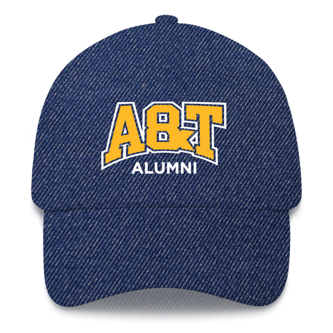 A&T Alumni Hats (SE)