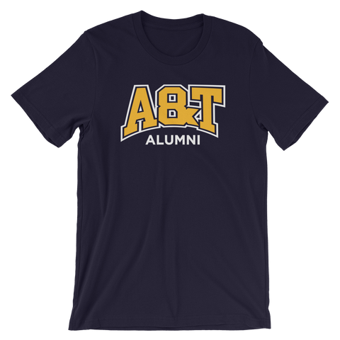 Last Legacy Custom A&T Alumni Shirt (SE)