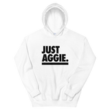 Just Aggie (SE)