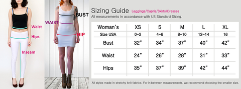 chic-n-geeks-sizing-chart