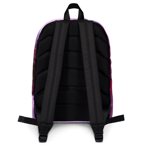 Backpack - Celestial Backpack