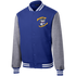 products/sweatshirts-tatteduplady-fleece-letterman-men-2.png
