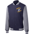 products/sweatshirts-tatteduplady-fleece-letterman-men-3.png