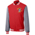 products/sweatshirts-tatteduplady-fleece-letterman-men-4.png