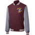 products/sweatshirts-tatteduplady-fleece-letterman-men-5.png