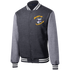 products/sweatshirts-tatteduplady-fleece-letterman-men-6.png