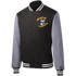 products/sweatshirts-tatteduplady-fleece-letterman-men-7.png