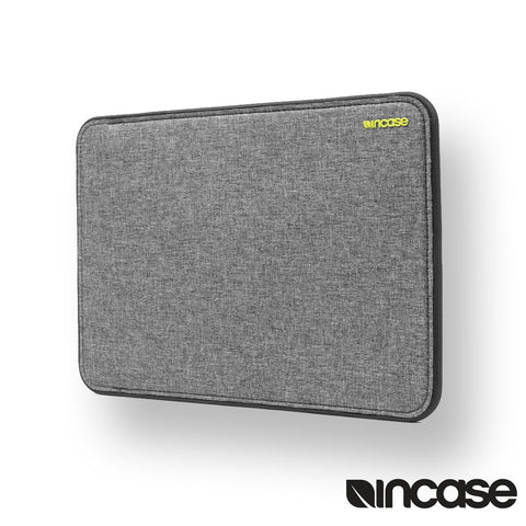 ICON Sleeve with TENSAERLITE for MB Retina 15""