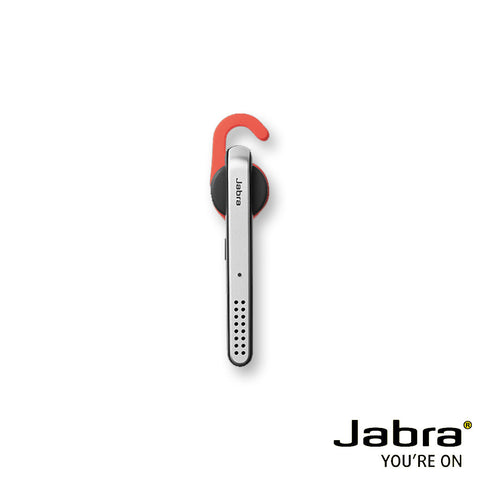 Jabra - Stealth Bluetooth Headset