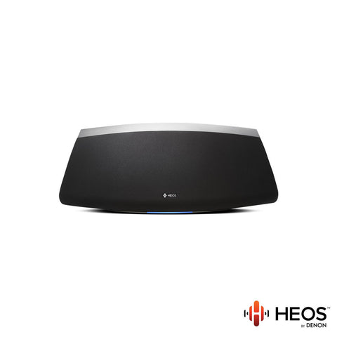 Denon HEOS 7 Wireless Multiroom Speaker